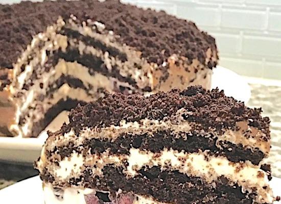 biskvitnyj-shokoladnyj-tort