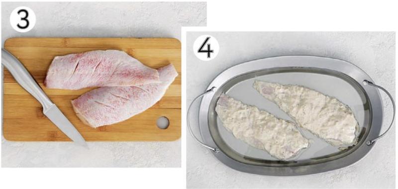 ryba-v-syrnoj-tempure-3-4