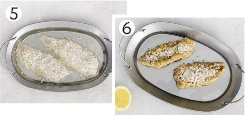 ryba-v-syrnoj-tempure-5-6