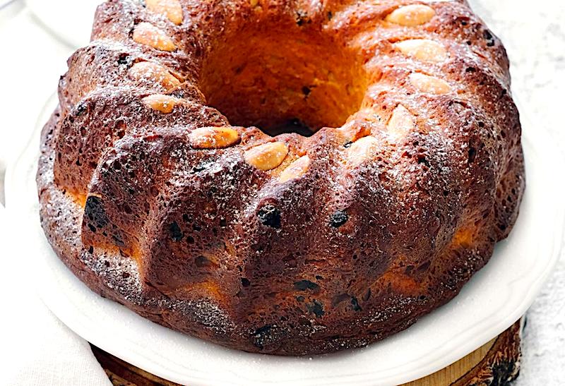 gugelhopf-nemetskij-pashalnyj-keks