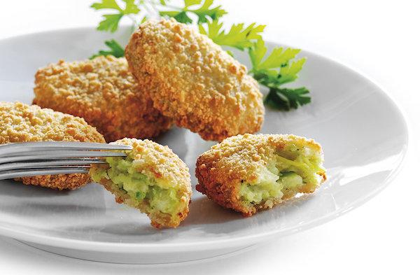 nagetsy-iz-brokoli