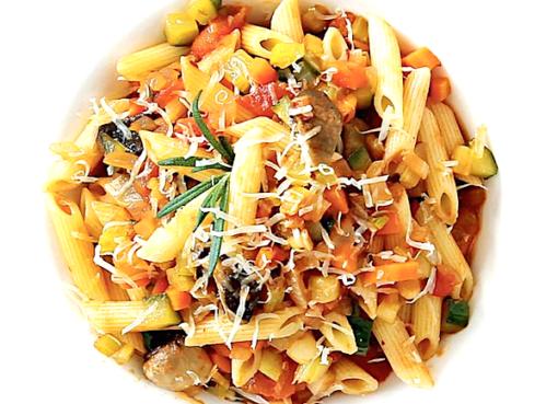pasta-s-ovoshhnym-ragu
