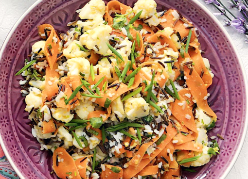 salat-iz-tsvetnoj-kapusty-s-sousom-iz-mango