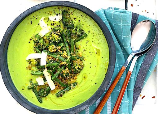 sup-iz-struchkovoj-fasoli-i-brokkoli