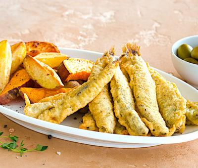 fish-n-chips-iz-mojvy-i-kartofelya-s-domashnim-majonezom