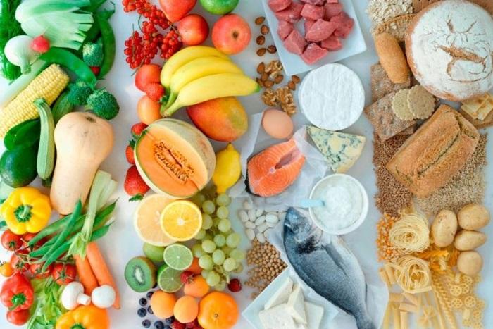 razdelnaya-pitanie-dieta-na-7-dnej