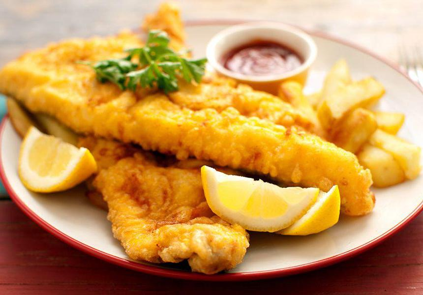 ryba-v-syrnoj-tempure